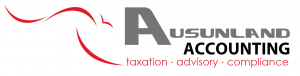 anzaccounting